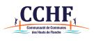 CCHF Communauté de Commune des Hauts de Flandre
